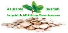 asuransi-syariah-image
