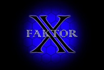 FaktorX