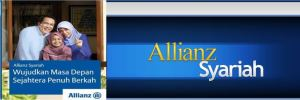 Allianz Syariah 3
