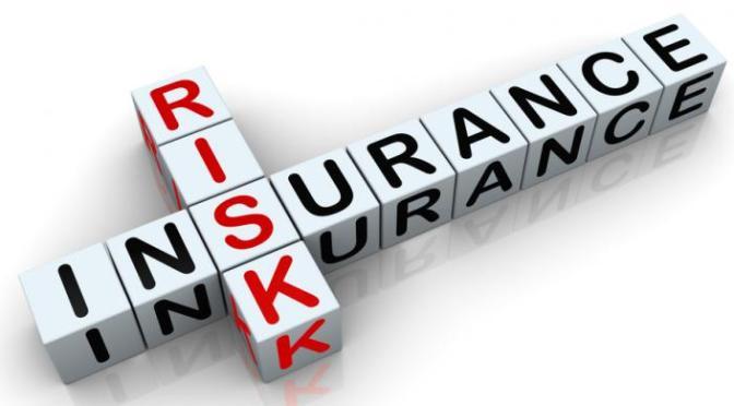 Asuransi Apa yang Kita Butuhkan ?