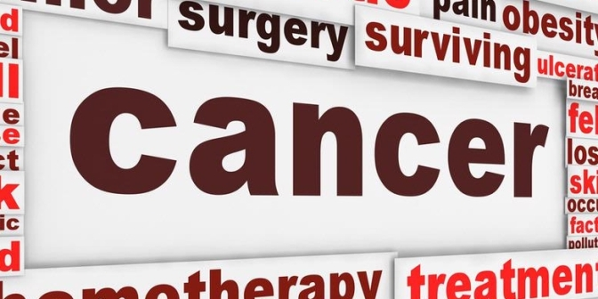 Cancer costs SE Asia socially,  economically