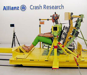 F1_Crash_Research__288x250