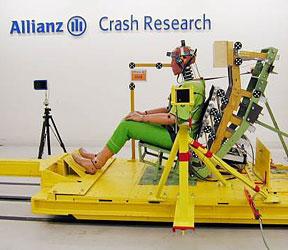 F1_Crash_Research__288x250