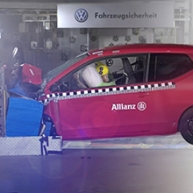 VW-Up-NCAP-3-ohne-Nummer-thumb