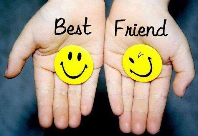best friend_resize