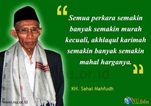 KH-Sahal-Mahfudh-Pesan-4