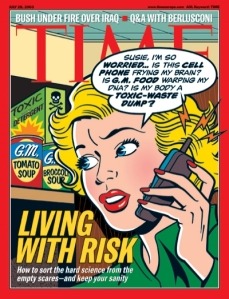 living-with-risk-time