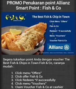 fish-n-co