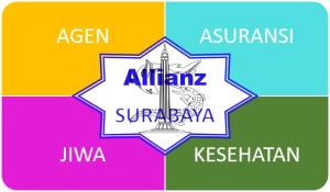 logo-allianz-surabaya