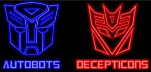 autobots-decepticon-logo