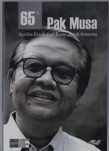 cover-buku-prof-musa