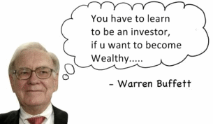 investing-warrenb