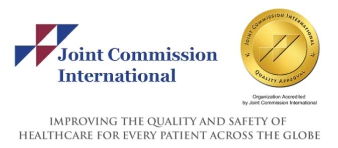 JCI: Standard Emas dalam Pelayanan Kesehatan secara Global
