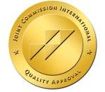 logo-jci-gold
