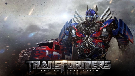 optimus-prime-pks