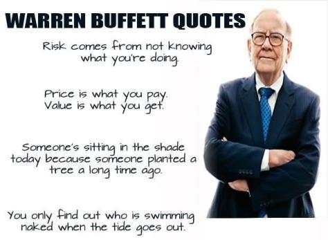 warren-buffet-insurance