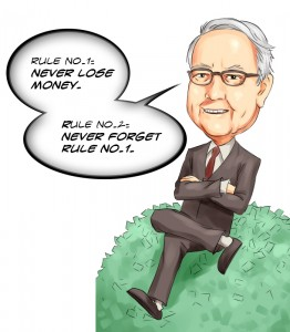 warren-buffett-18-262x300