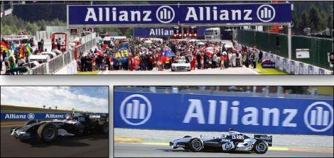 allianz-f1