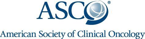asco_logo