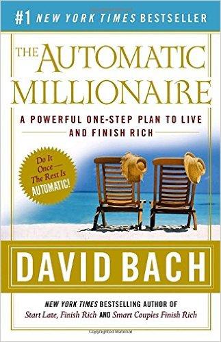 d-bach-book